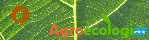 //agroecologiar.com/wp-content/uploads/2019/08/Banner-fondo-HOJA-515x139.png
