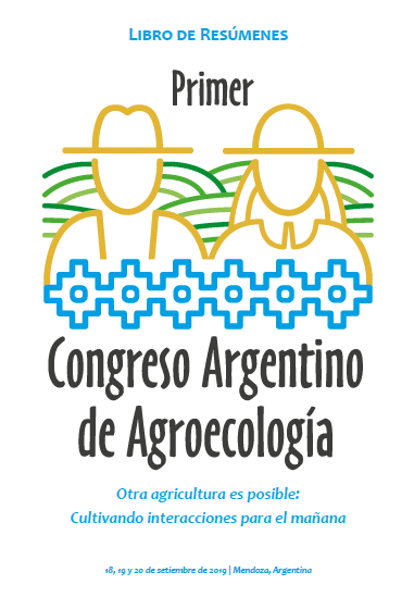 //agroecologiar.com/wp-content/uploads/2020/06/tapa-Resumenes-Congreso-Arg.-Agroec.png